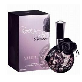 VALENTINO ROCK N ROSE COUTURE FOR WOMEN EDP 90ML