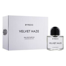 BYREDO PARFUMS VELVET HAZE UNISEX EDP 100ML