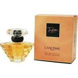 LANCOME TRESOR FOR WOMEN EDP 100ML