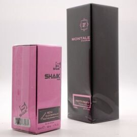 SHAIK W 214 (MONTALE PRETTY FRUITY UNISEX) 50ml W
