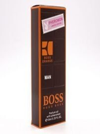 HUGO BOSS ORANGE MEN 10ml