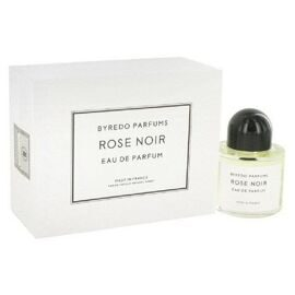BYREDO PARFUMS ROSE NOIR UNISEX EDP 100ML