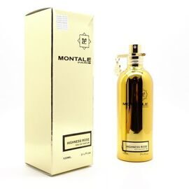 MONTALE HIGHNESS ROSE FOR WOMEN EDP 100ML