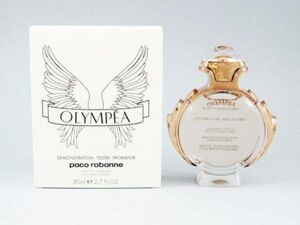 Paco Rabanne Olympia TESTER