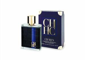 CH GRAND TOUR LIMITED EDITION CAROLINA HERRERA, 100ML, EDT