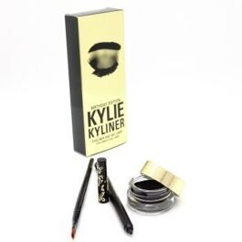KYLIE KYLINER  Birthday Edition (черная)