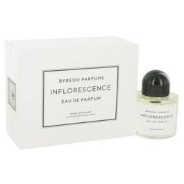 BYREDO PARFUMS INFLORESCENCE FOR WOMEN EDP 100ML