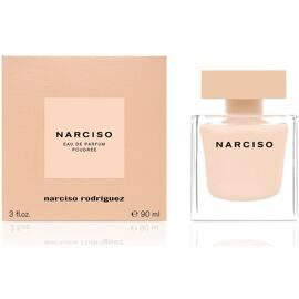 NARCISO RODRIGUEZ NARCISO POUDREE FOR WOMEN EDP 90ML