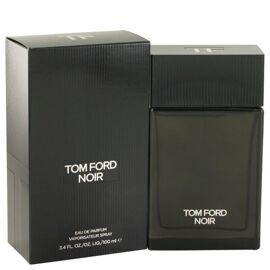 TOM FORD NOIR EDP FOR MEN 100 ML