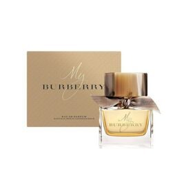 BURBERRY MY BURBERRY FOR WOMEN EDP 100ML