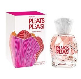 ISSEY MIYAKE PLEATS PLEASE FOR WOMEN EDT 100ML