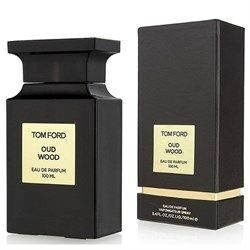 TOM FORD OUD WOOD UNISEX  EDP 100ML