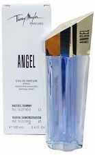 "Thierry Mugler ""Angel Les Etoiles"""
